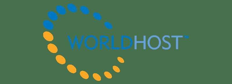worldhost
