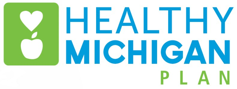 healthy-michigan-plan-logo