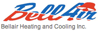 Bellair Heating and Cooling in