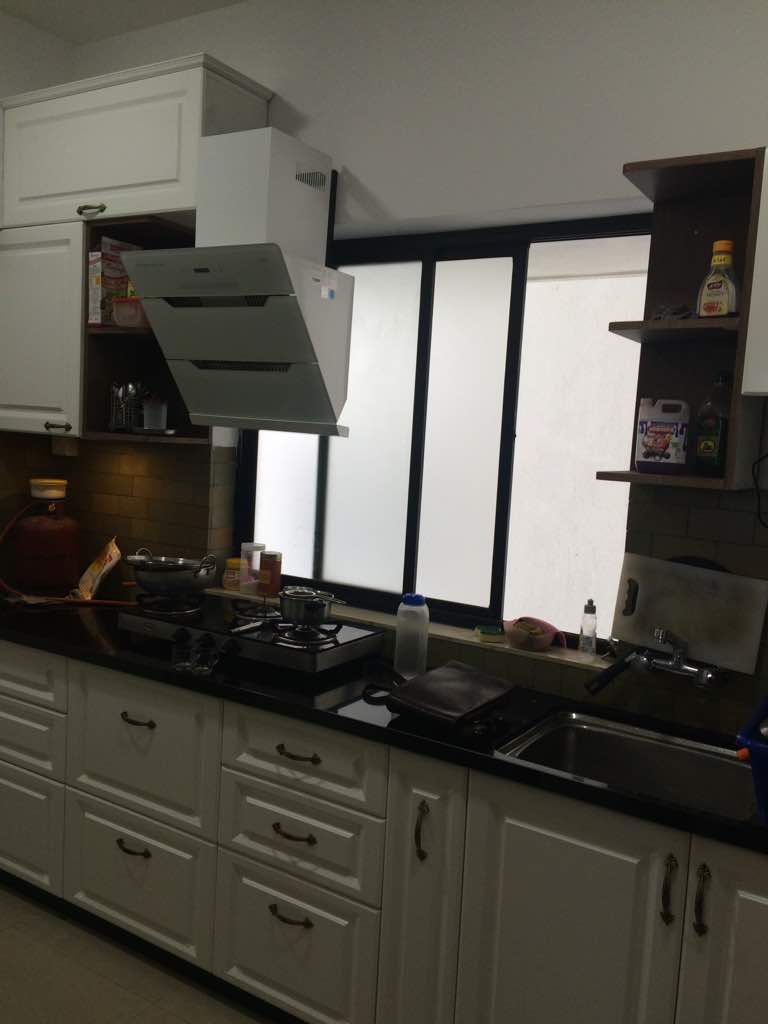 Best Modular Kitchen Pune Wold Class Kitchens At Most Affordable Cost Amp Price Bella Kitchens