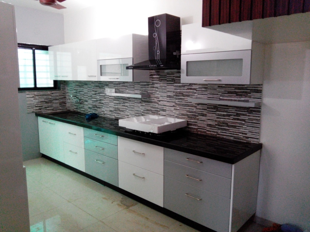 Best Line Kitchen Wold Class Service At Most Affordable