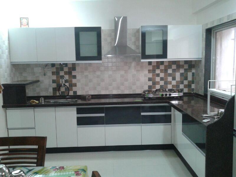 Parallel Kitchen Designer In Pune Parallel Kitchen Design Ideas Price Layout Plans