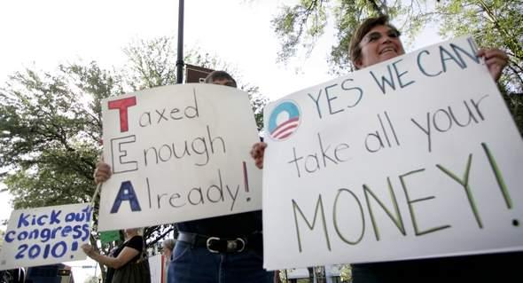 taxed-enough-already