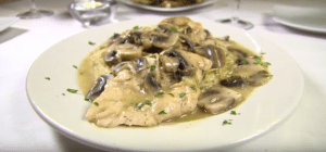bella-mia-chicken-marsala