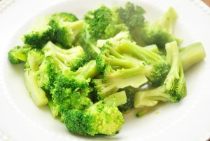 Bella Mia Sides Broccoli