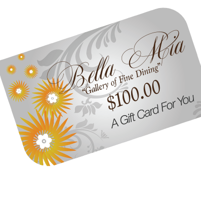bella-mia-gift-card-100