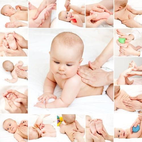 КиндиРу-академия за деца и родители-Bellamie