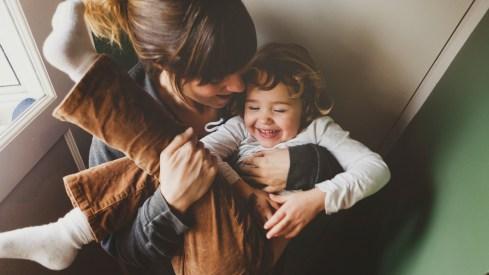 10 лесни стъпки за по-радостни деца и по-щастливи родители(1)-bellamie