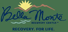 Bella Monte Recovery Center