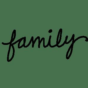 Family Program Bella Monte Recovery Center