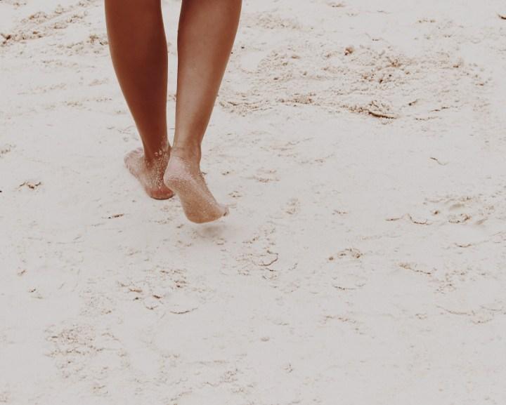 Letting Go … Minimalismo!