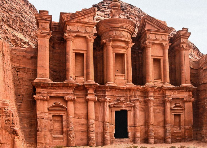 This image has an empty alt attribute; its file name is the-monastery_-1.jpg