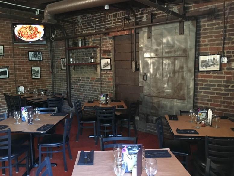 Nashville-Pizza-5825