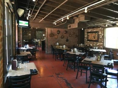 Nashville-Pizza-5835