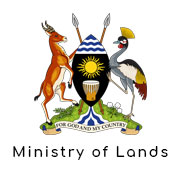 ministry-of-lands