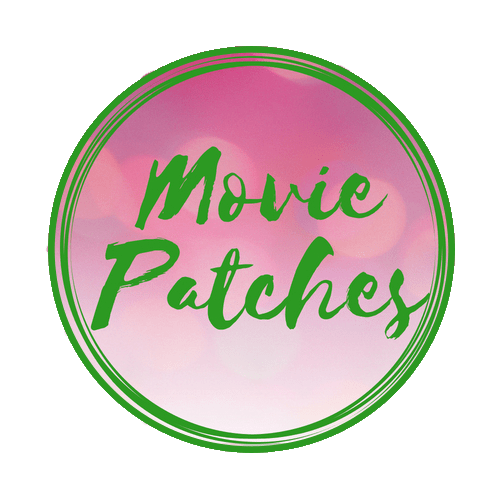 Movie Patches