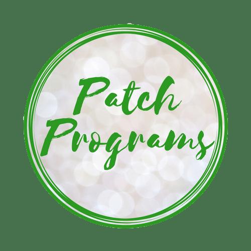 Free Downloadable Patch Programs