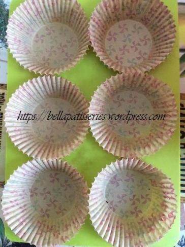 muffins-pepites-7