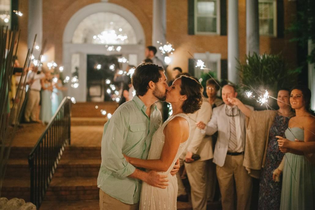 Dieci ragazze… e un matrimonio