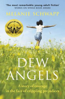Dew Angels