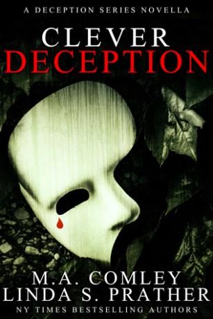 cleve-deception