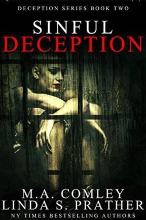 sinful-deception