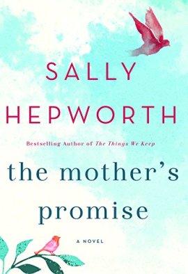 Women's Contemporary Fiction