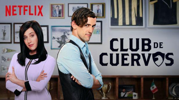 635849708462493101-1967707666_club-de-cuervos