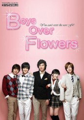 boys_over_flowers_tv_series_poster