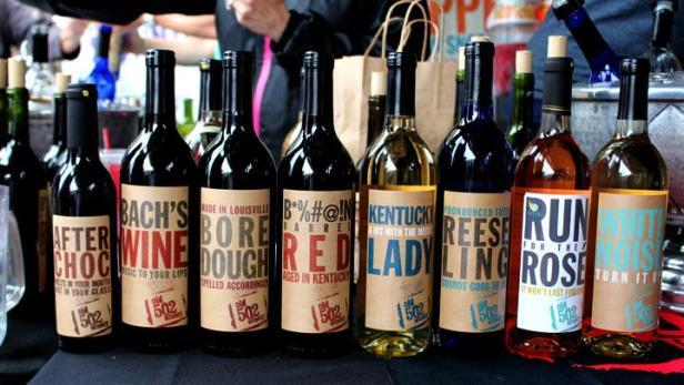 winefestwine-750xx720-406-0-11