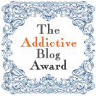 addictive-blog