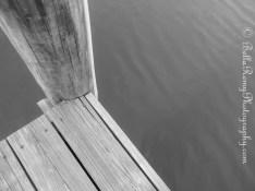 untitled shoot-2180