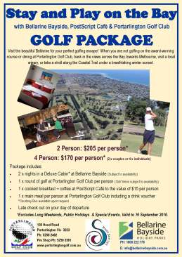 Stay and Play Packages NEW_Page_2