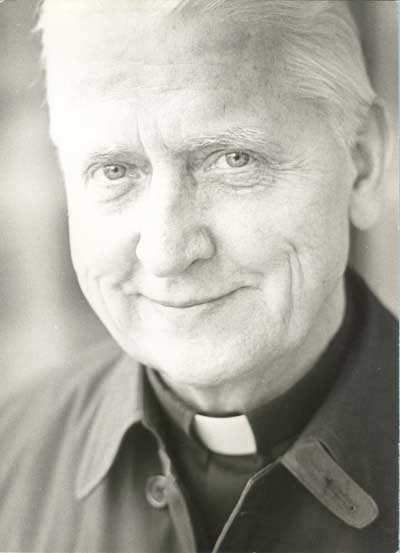 Fr-ciszek-headshot