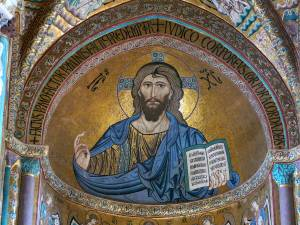 Christ_Pantokrator,_Cathedral_of_Cefalù,_Sicily