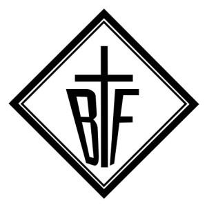 bff old school logo v4