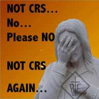 The Problem with Catholic Relief Services