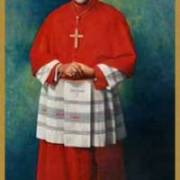 The Four Cardinals: Unambiguously Pro-Life
