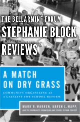 Match-on-Grass-cover2