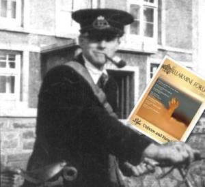 postman bringing life 2