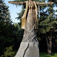 Catholic Action versus Alinskyian Organizing