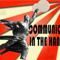 Father Hardon:  Stop Communion in the Hand Now!