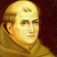 The Legacy of Junípero Serra