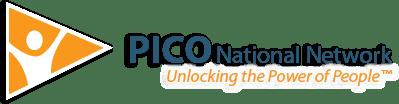 pico-national-network