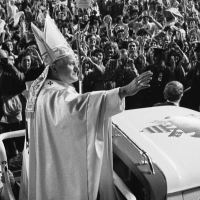 John Paul II and the Synod: Love and Responsibility