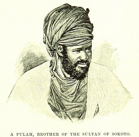 bf-sultan-sm