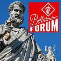 The Peril of Opposing the Rosary and the Glories of Saying it Daily BFP016
