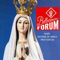 Holy Week: Holy Saturday (Audio)