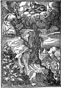 bf-bcat-42 first commendment