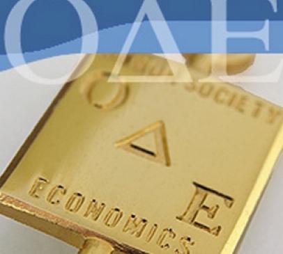 Economic Honors